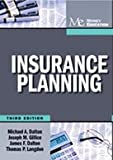img - for Insurance Planning - 3rd Edition book / textbook / text book