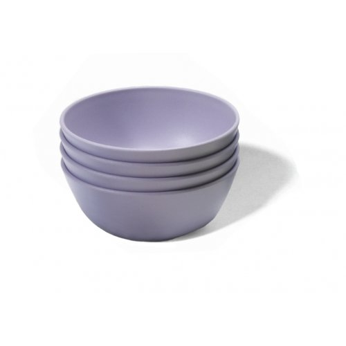 Green Toys BPA-Free Feeding Bowl