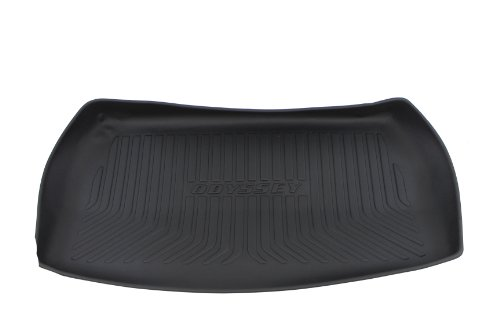 genuine-honda-08u45-tk8-100-cargo-tray-liner-for-select-odyssey-models