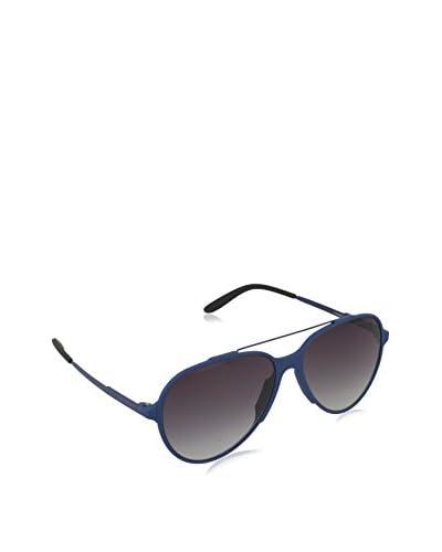CARRERA Gafas de Sol 118/S HD_T6M (57 mm) Azul