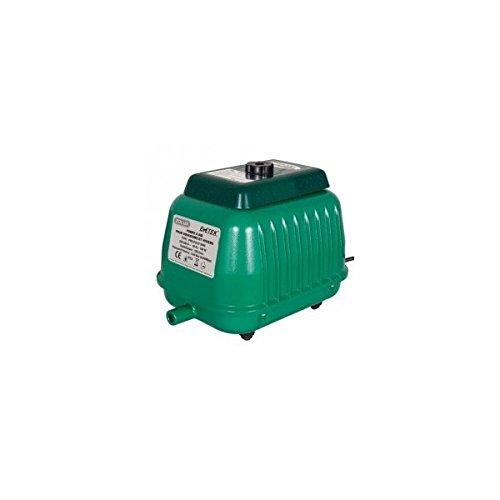 Zolux-Compresseur-Pro-Puls-9000-LH