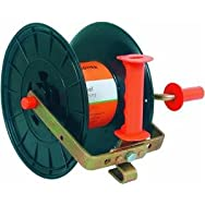Gallagher G61600 Electric Fence Wire Reel