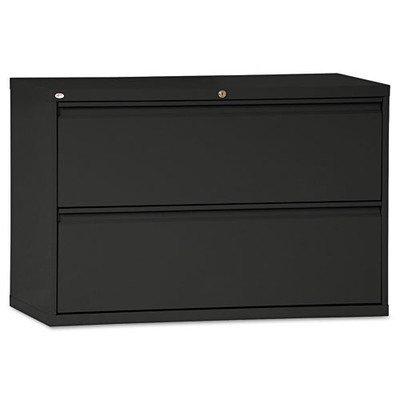 alera-lf4229bl-2-drawer-lateral-file-cabinet-42-x-19-1-4-x-28-3-8-inch-black
