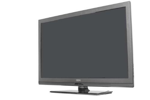 Seiki SE461TS 46-Inch 1080p 60Hz Slim LED HDTV