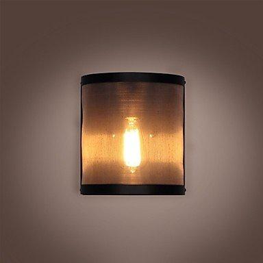 junql-retro-minimalista-stile-metallica-e-applique-soggiorno-garage-loft-nel-seminterrato-della-lamp