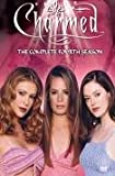 Charmed: Season 4 [DVD]