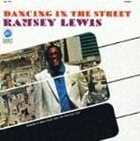 echange, troc Ramsey Lewis - Dancing in the Street