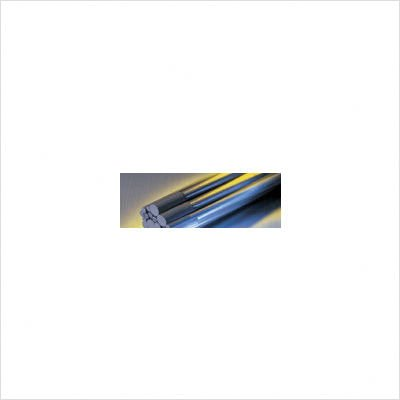Viega 57120 PureFlow Zero Lead Lav Riser with 1//4-Inch to 20-Inch CTS Length 100-Pack