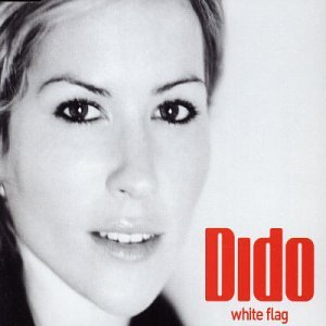 Dido - White Flag Paris - Zortam Music