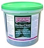 Equimins Herba-Clean Herbs x 1 Kg Tub