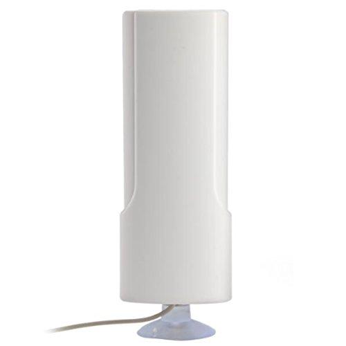 Répéteur Répétiteur Amplificateur Ampli Booster de Signal CRC9 3G pour mobile 30Dbi