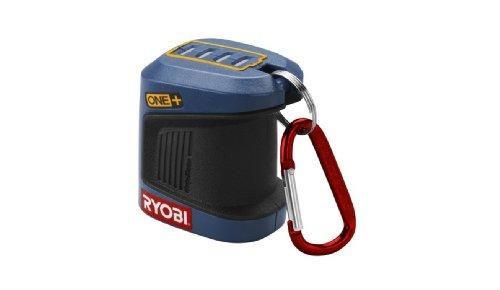 Ryobi P150 18-Volt One+ Battery Fuel Gauge P150