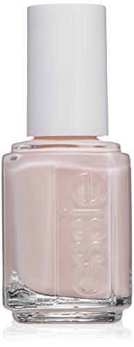 essie Nail Color, Pinks, Ballet Slippers (Ballet Slippers Essie Polish compare prices)
