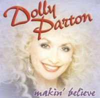 DOLLY PARTON - Country Gold 3 - Zortam Music
