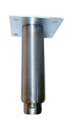 component-hardware-6-stainless-steel-adjustable-leg-leveler-by-component-hardware