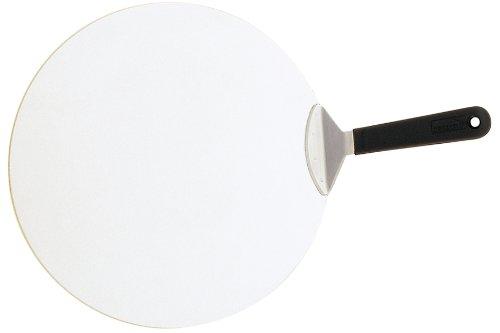 Deglon 3904030-V Pelle ronde Stop glisse Polypro 30