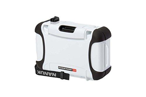 nanuk-330-0012-nano-series-protective-hard-case-white