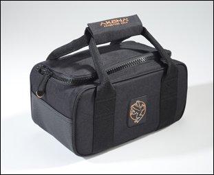 akona-weight-bag