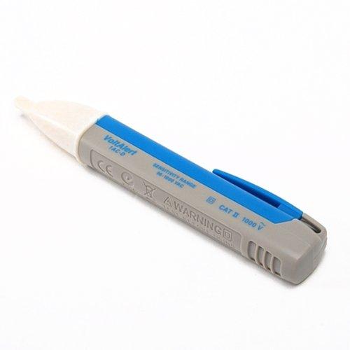90-1000V Ac Electric Voltage Detector Sensor Electrical Tester Pen