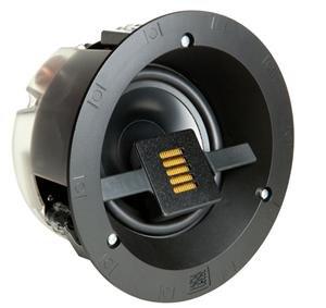 MartinLogan ElectroMotion IC (Ea.) 6.5-inch In-Ceiling Loudspeaker from MartinLogan