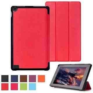 mofredr-new-fire-7-2015-red-case-ultra-slim-lightweight-smart-stand-case-cover-for-amazon-kindle-fir