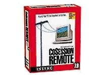 InSync CoSession Remote 7.0 for PC Version Host Viewer (2-user)