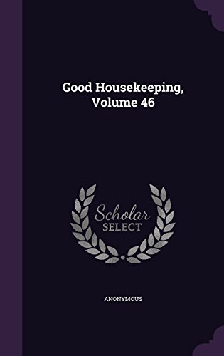 good-housekeeping-volume-46