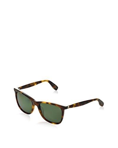 Polaroid Gafas de Sol PLP0103 (53 mm) Marrón