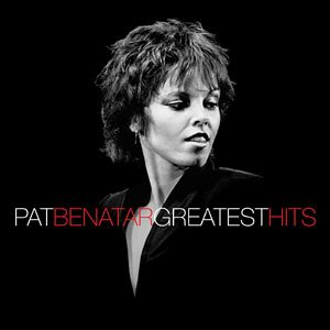 - Greatest Hits by Pat Benatar - Zortam Music