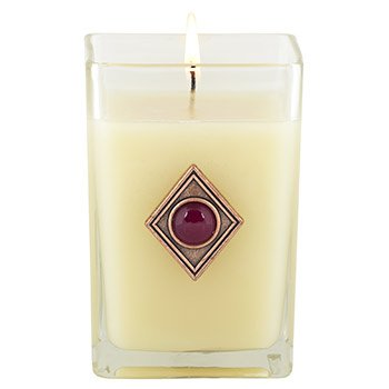 Currant Medium 12oz Candle by Aromatique