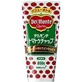 デルモンテトマトケチャップ800g×12