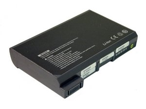 Dell Inspiron 8100 Laptop Battery, 1800Mah  replacement