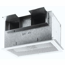 Broan-Nutone L500K High Capacity Ventilation Fan - Kitchen Rated