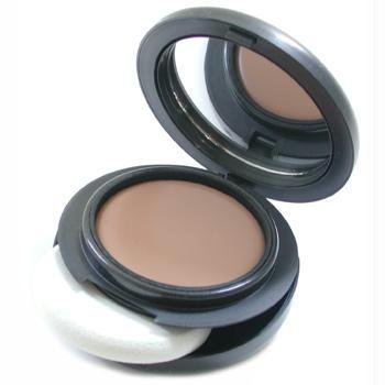 Mac Nc 35 Studio Tec back-962705
