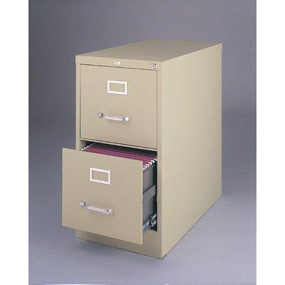 Gt Gt Gt Sale 2 Drawer Commercial Letter Size File Cabinet