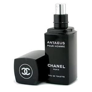 Chanel Antaeus Eau De Toilette Vapo 50ml