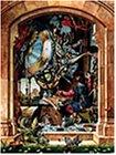 Artisans Handbook *OP (Mage) (1565044932) by Masters, Phil