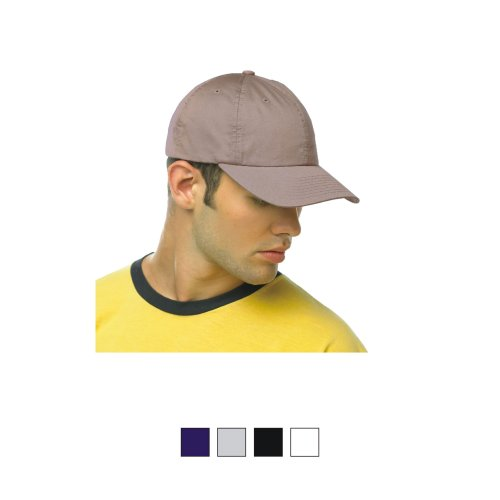Yupoong Cool & Dry Venetian Twill Cap - (0794YU) - Buy Yupoong Cool & Dry Venetian Twill Cap - (0794YU) - Purchase Yupoong Cool & Dry Venetian Twill Cap - (0794YU) (Yupoong, Yupoong Hats, Womens Yupoong Hats, Apparel, Departments, Accessories, Women's Accessories, Hats)