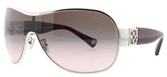 2713d6e8a6 Coach Reagan Polarized Sunglasses « Heritage Malta
