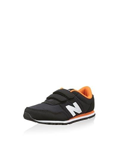 New Balance Sneaker KV396NOI