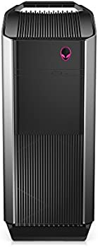 Dell Alienware Aurora R5 Gaming Quad Core i7 Desktop