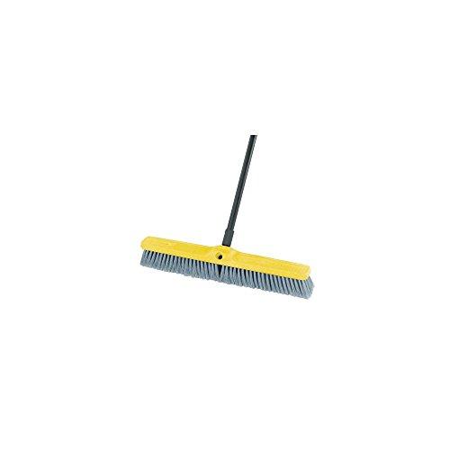 Commercial Cordless Vacuum