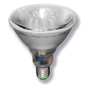 Megaman Kompaktleuchtstofflampe MM 16212