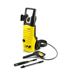 Karcher Cold Water Electric
