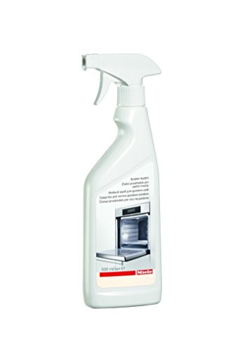 miele-oven-cleaner