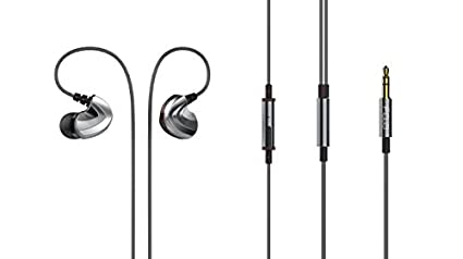 FIDUE-A73-Hybrid-In-the-Ear-Headset