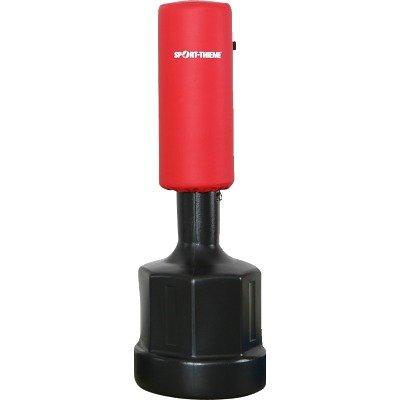 Sport-Thieme® Standboxsack online kaufen