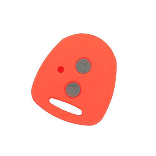 fassport-silicone-cover-skin-jacket-fit-for-perodua-2-button-remote-key-cv4472-orange