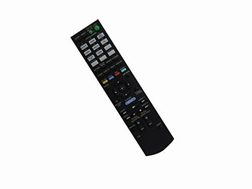 e-life-general-replacement-remote-control-fit-for-rm-aau104-148934311-str-ks470-for-sony-dvd-home-th
