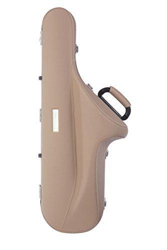 bam-letoile-cabine-tenor-sax-case-grey-et4012sgr